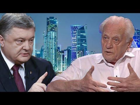 Мовний законопроект буде ухвалено незалежно від результатів виборів, - Княжицький - Цензор.НЕТ 8040